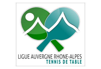 Ligue aura Tennis de Table